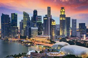 Singapore Office 2.jpg