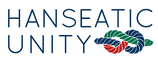 Logo_Hanseatic_Unity_Web.png