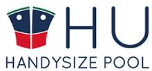 HUHP_Logo_23-1-res.png