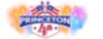 princeton4th_logo_2.png