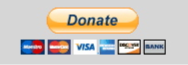Donate+Button_edited.png