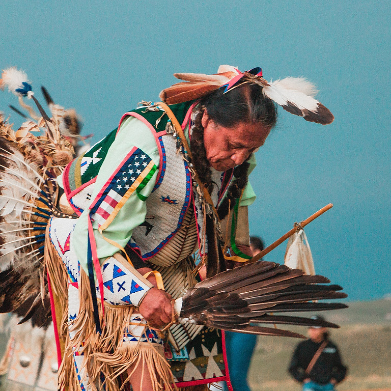 Indigenous Peoples' Day (1)