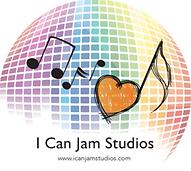 I Can Jam Studios.png