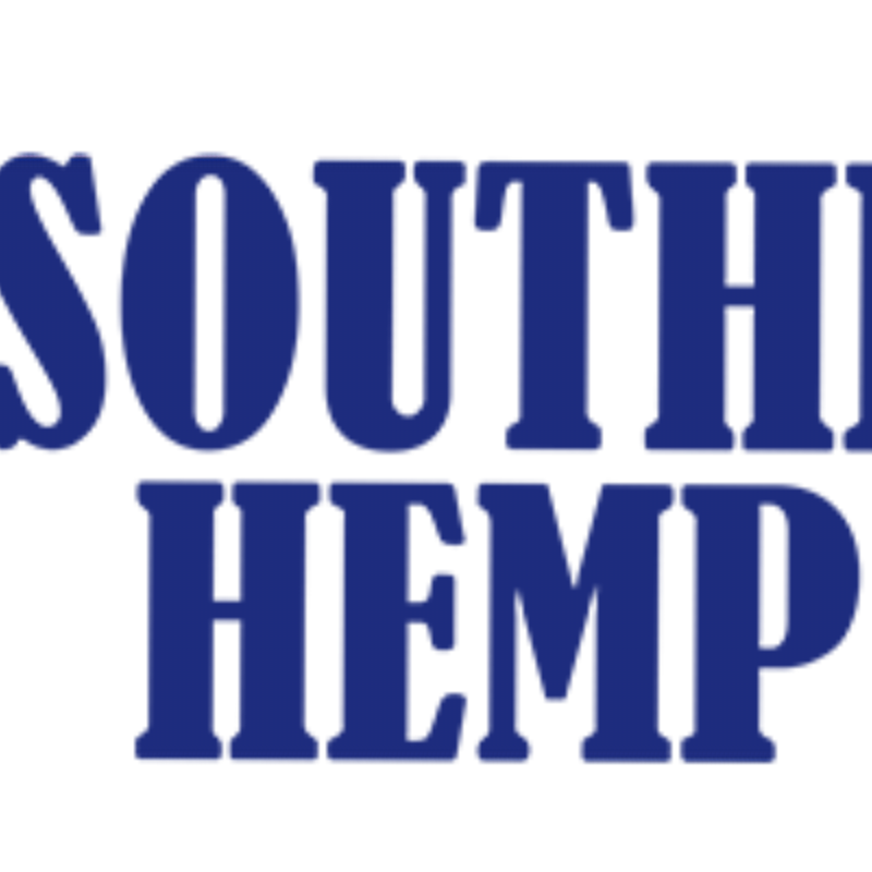 Souther Hemp Expo (S.H.E.)