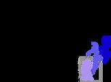 CPRD-Logo-Color.png
