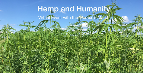 Hemp and Humanity.png