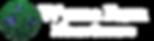 Wynne_farms_logo.png