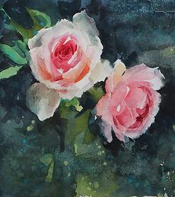 rose sketchbook watercolor.jpg