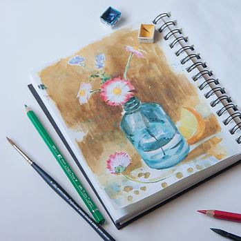 sketchbook 4.JPG