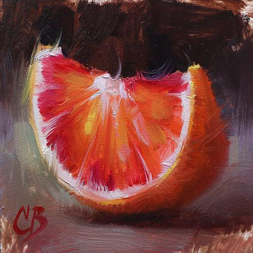 Grapefruil 1
