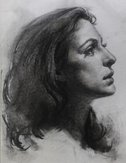 charcoal_TAS_corlotta_portrait_6_23_20_1