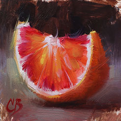grapefruilt2 2 9_23_20.JPG