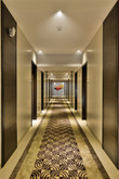 Landmark Hotel, Varanasi