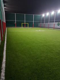 FOOTBALL PRACTISE FIELD.jpg