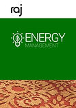 EnergyManagement.001.jpeg