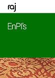 EnPIs.001.jpeg