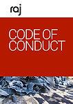 Raj Group - Code of Conduct