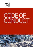 Raj Group - Code of Conduct