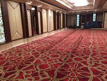 Hotel Park Inn - Gurgaon