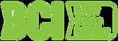 better-cotton-initiative-bci-logo-vector