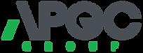 APGC-Logo_col.png