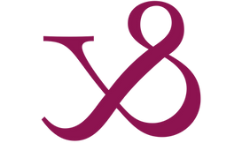 Ampersand-wide-raspberry_edited.png