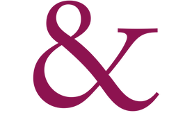 Ampersand-wide-raspberry.png