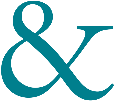 Ampersand-home1.png