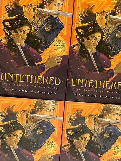 untethered four copy.jpg