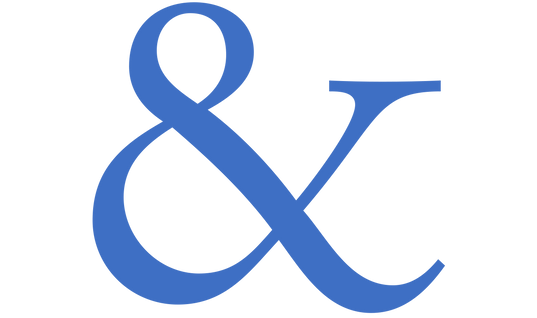 Ampersand-wide-blue.png