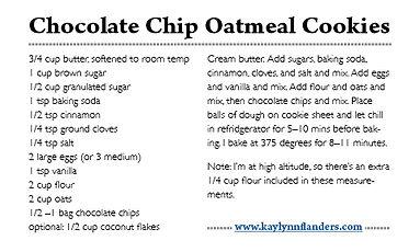 Chocolate Chip Oatmeal Cookies.jpg