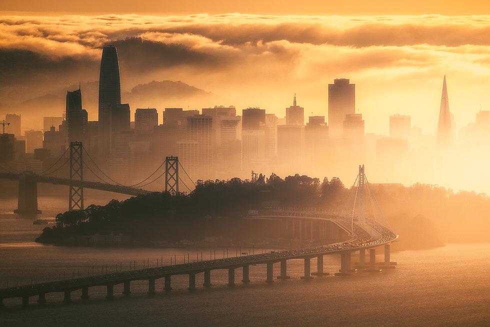 Layers of San Francisco.jpg