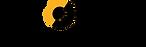 Atomic_Logo_CMYK.png
