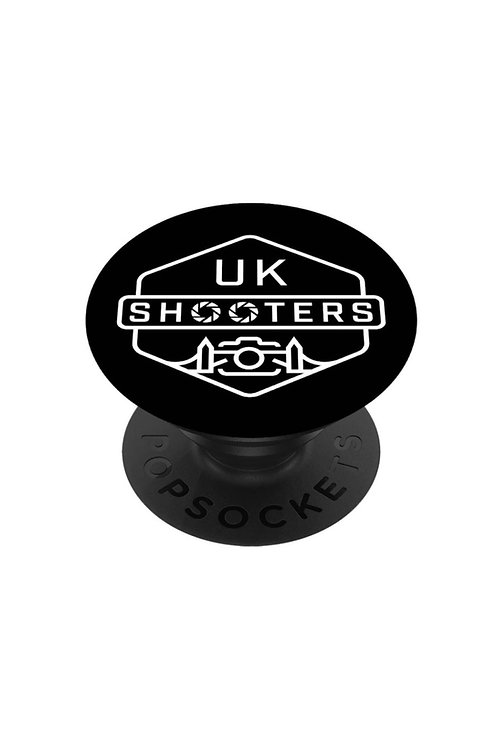 UKS Popsocket