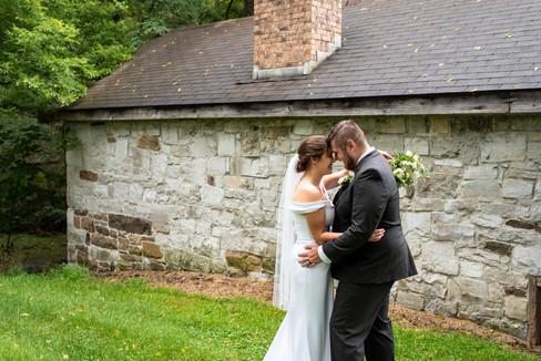 ryan+amarisa_wedding-273.jpg