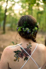 Kirsten Getz Photography