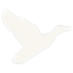 Logo_Sec_3_Cream.png
