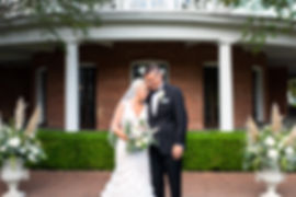 Classy Elopement at the Omni Bedford Springs in Pennsylvania