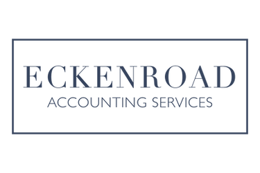 eckenroad accounting services.png