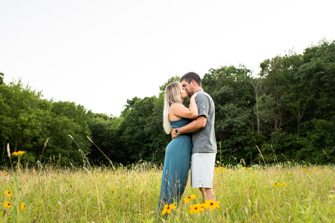 courtney+landen-82.jpg