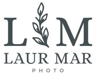 LaurMar Photo