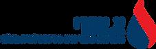 A-asadi-logo-horizon.png