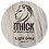 Look Thick Light Grey Hair and Beard Color Sticker