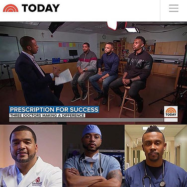 _craigmelvinnbc _todayshow we cant thank