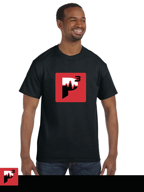 Pulse of Perseverance T-shirt