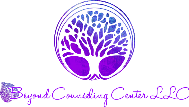Beyond_Counseling_Center.png