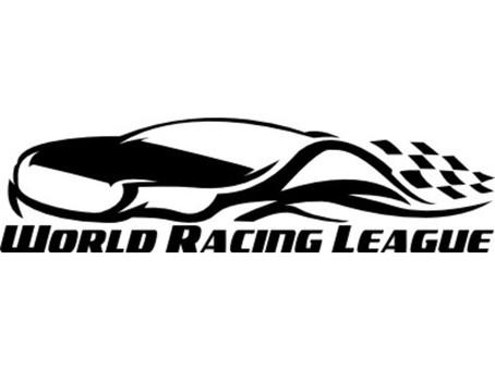 Race Preview: 2018 WRL Concorso Daytona