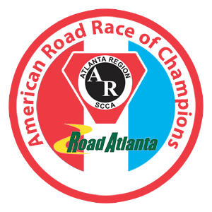 Race Preview: American Road Race of Champions