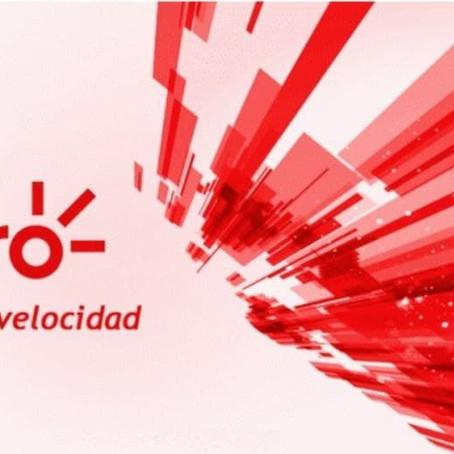Claro implementará nuevo proyecto de alta velocidad en 291 localidades en Lima.