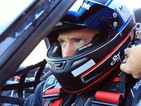 Race Recap: 2018 Classic Motorsports The Mitty